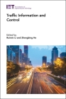 Traffic Information and Control (Transportation) Cover Image