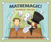Mathemagic!: Number Tricks Cover Image