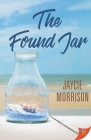The Found Jar Cover Image