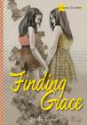 Finding Grace (Gutsy Girl) Cover Image