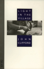 Light in the Village Cover Image