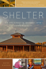 Shelter: An Architect's Journey into Sustainability Cover Image