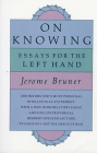 On Knowing: Essays for the Left Hand, Second Edition Cover Image