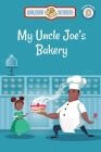My Uncle Joe's Bakery Cover Image
