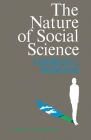 Nature of Social Science Cover Image