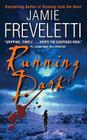 Running Dark Cover Image