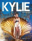 The Complete Kylie (25th Anniversary Edition) Cover Image