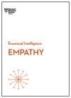 Empathy (HBR Emotional Intelligence Series) Cover Image