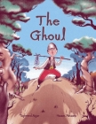 The Ghoul Cover Image
