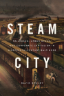 Steam City: Railroads, Urban Space, and Corporate Capitalism in Nineteenth-Century Baltimore (Historical Studies of Urban America) Cover Image