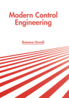 Modern Control Engineering Cover Image