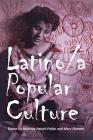 Latino/A Popular Culture Cover Image