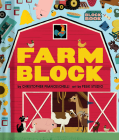 Farmblock (An Abrams Block Book) Cover Image