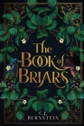 The Book of Briars Cover Image