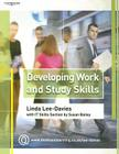 Developing Work and Study Skills Cover Image
