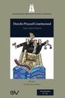 Derecho Procesal Constitucional Cover Image