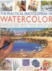 The Practical Encyclopedia of Watercolor Cover Image