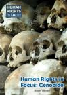 Human Rights in Focus: Genocide Cover Image