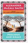 Precious and Grace (No. 1 Ladies Detective Agency) Cover Image