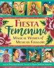 Fiesta Femenina Cover Image