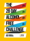 The 28 Day Alcohol-Free Challenge Cover Image
