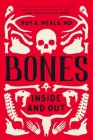 Bones: Inside and Out Cover Image