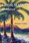 From Maine to Mecca Cover Image