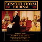 Constitutional Journal: A Correspondent's Report from the Convention of 1787 Cover Image