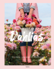 The Joy of Dahlias Cover Image