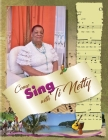 Come Sing with Ti Netty Cover Image