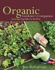 Organic Gardener's Companion: Growing Vegetables in the West Cover Image