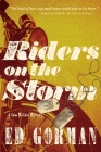 Riders on the Storm Cover Image