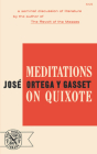 Meditations on Quixote Cover Image