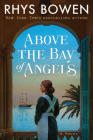Above the Bay of Angels Cover Image