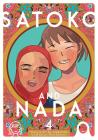 Satoko and Nada Vol. 4 Cover Image