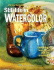 Still life in Watercolor Cover Image