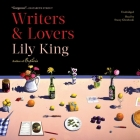 Writers & Lovers Cover Image