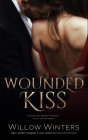 Wounded Kiss Cover Image