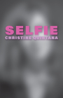 Selfie Cover Image