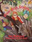 Gran, Gran, Granny Cover Image