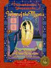 Wine of the Mystic: The Rubaiyat of Omar Khayyam: A Spiritual Interpretation Cover Image