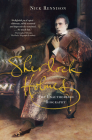 Sherlock Holmes: The Unauthorized Biography Cover Image