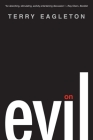 On Evil Cover Image
