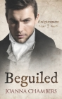 Beguiled (Enlightenment #2) Cover Image