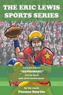 The Eric Lewis Sports Series Cover Image