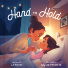 Hand to Hold Cover Image