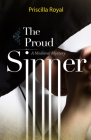 The Proud Sinner (Medieval Mysteries (Poisoned Pen Hardcover) #13) Cover Image