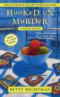 Hooked on Murder (A Crochet Mystery #1) Cover Image