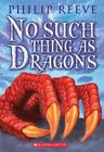 No Such Thing as Dragons Cover Image