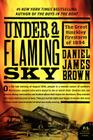 Under a Flaming Sky: The Great Hinckley Firestorm of 1894 Cover Image